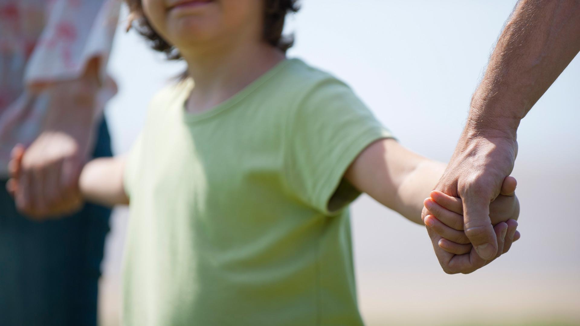 Parentalidade Consciente: 5 formas de resolver problemas