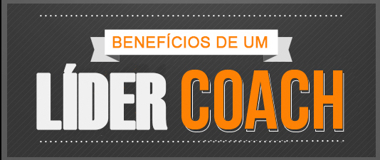 titulo-CEO-Coaching