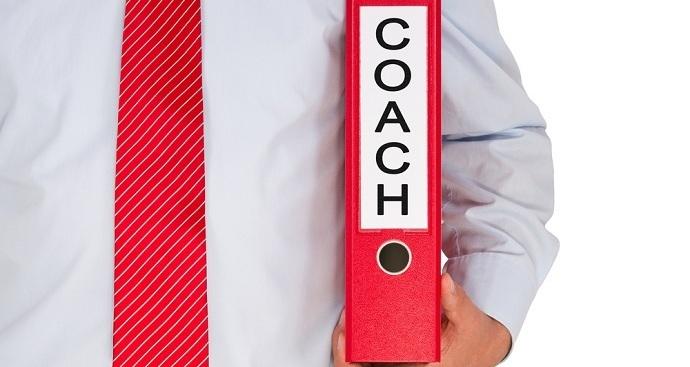lider coaching