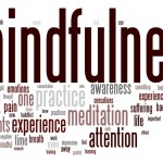 mindfulness-1748x984